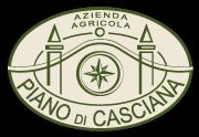 Piano di Casciana