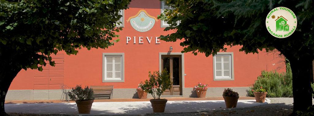 villa-pieve-facciata1